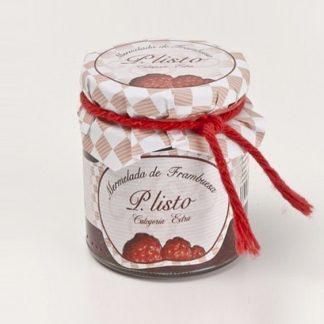 mermelada-de-frambuesa-p.listo-market-noticias_gourmet